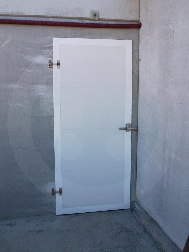 Puertas exteriores serviporc - Puertas exteriores pvc ...